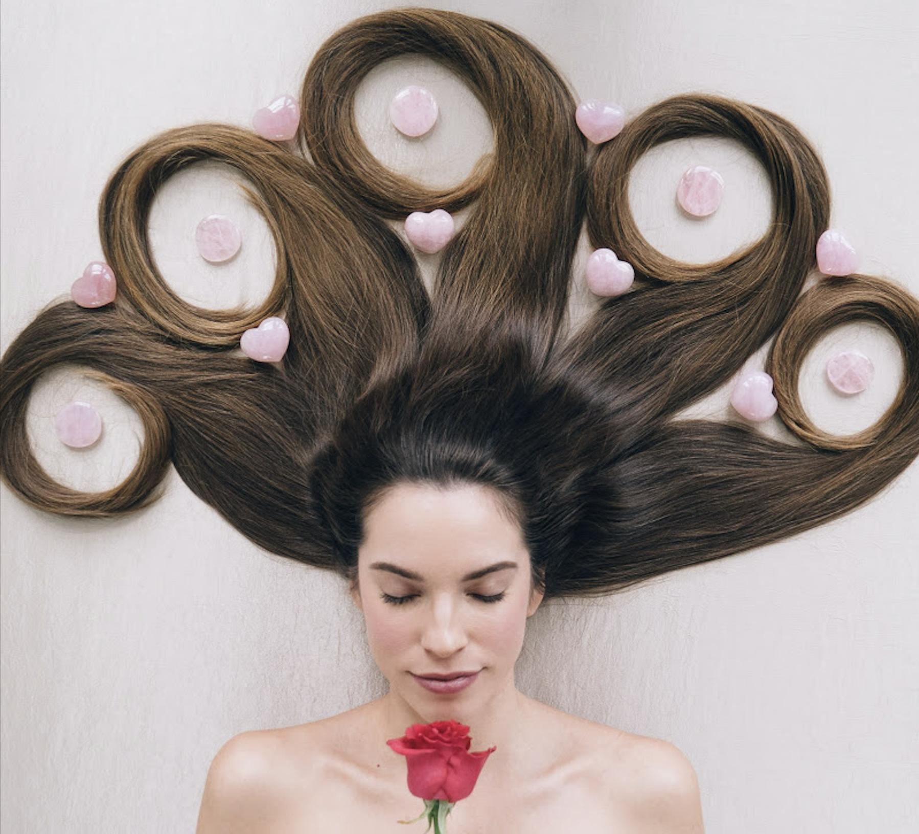 5 dicas para melhorar a saúde do seu cabelo